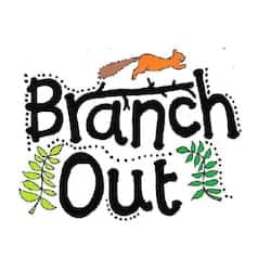 Branch Out Forest School