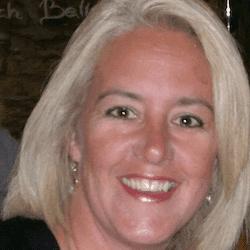 Clare Harris Profile Picture